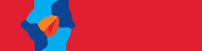 KOMPAS - Usługi geodezyjne  Sierakowice Sulęczyno Kartuzy Chmielno Żukowo Przodkowo Czarna Dąbrówka Parchowo Cewice Lębork Bytów geodezja geodeta